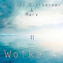 Nuvola-4-di-Philipp-Dittberner-Marv-CD-stato-bene