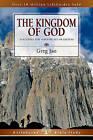 The Kingdom of God by Greg Jao (Paperback / softback, 2006)