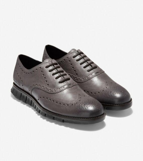 lightest mens shoes