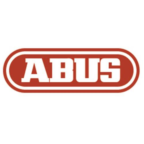 ABUS Chain-6mm Hardened Steel Square Link Chain Padlock-Gate,Tools-Free Postage!