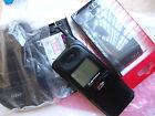 Cellulare Motorola GSM 8900 Nuovo rigenerato anche 8700, 8200, 8400 microtac