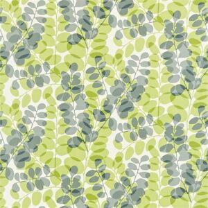 Scion-Lunaria-Chalk-amp-Leaf-Roman-Blind-Made-To-Measure
