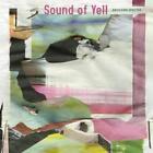 Brocken Spectre (180 Gr.LP+MP3 Code) von Sound Of Yell (2014)