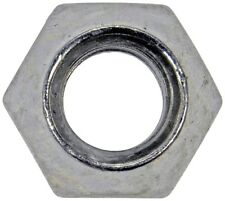 Wheel Lug Nut-Nut Dorman 611-066