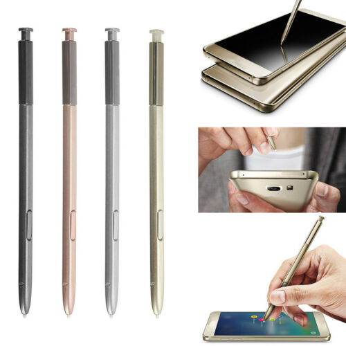 AU Premium Replacement S Pen Stylus Touch Pen Spen For Samsung Galaxy Note 5 Hot