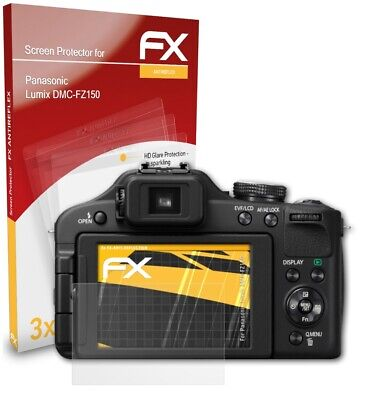 atFoliX Screen Protection Film compatible with: Amazon.co