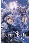 Tegami Bachi: Letter Bee/the Letter to Jiggy Pepper by Hiroyuki Asada (Paperback, 2010)