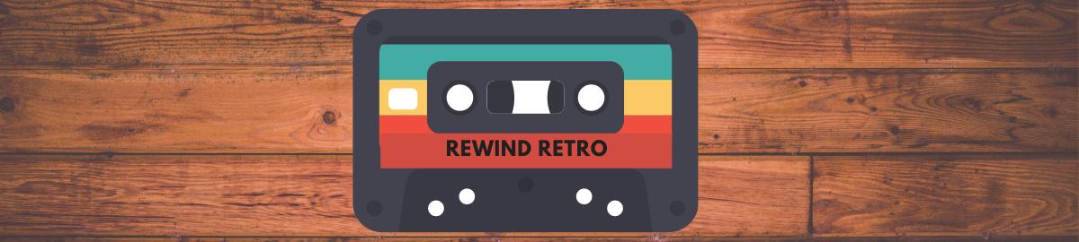 rewindretroshop