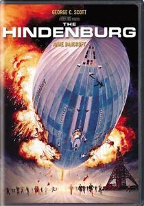 UNI-DIST-CORP-MCA-D20413D-HINDENBERG-DVD-RATIO-WIDESCREEN-2-35-DOL
