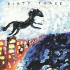 Horse Stories by Dirty Three (Vinyl, Sep-1996, Touch & Go (Label))