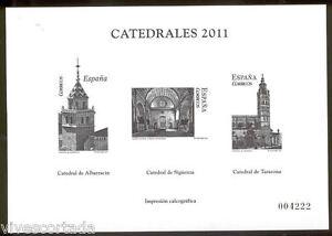 Prueba-impresion-calcografica-2011-Catedrales-sin-dentar-F-N-M-T