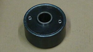 Jeep-NP249-Factory-Remanufactured-Viscous-Coupler-Coupling