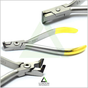 Distal-End-TC-Cutter-Orthodontic-Ligature-Wire-Cut-And-Hold-Dental-Ortho-Pliers