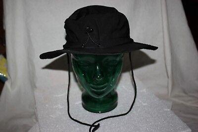 d09074cab Dakine Men's Indo Surf Hat no zone black SM NEW !!!! 610934548839 | eBay