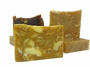 Rebatch-Slab-of-Soap-Recycled-Cheap-Handmade-Homemade-Natural-Frugal-Soaps