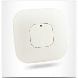 USED Cisco AIR-CAP3602I-B-K9 Domain-B 802.11n Aironet 3600 Series Access Point
