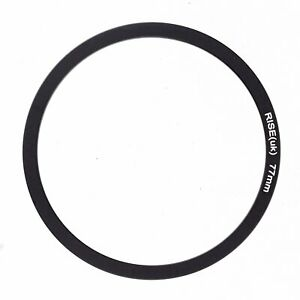 77mm-Metal-Adapter-Ring-for-Canon-Nikon-lens-Cokin-P-Series-Square-Filter-Holder