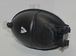 Vase-D-039-Expansion-Mercedes-W204-W212-Eau-Fraiche-Conteneur-A2045000549-Original