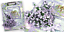 Heartfelt-Creations-3D-Lush-Lilac-Shaping-Mold-HCFB1-466