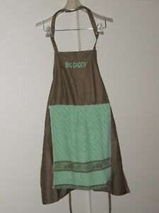 FATHER-039-S-DAY-PENIS-APRON-GAG-GIFT-SEXY-FUNNY-NAKED-PRANK-PARTY-COSTUME