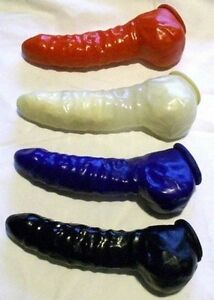 photo of large penis Mutant Penis - Big Cock Porn Videos, Huge Black Penis Pictures!.