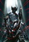 X-Force: Sex and Violence by Christopher Yost (Paperback, 2011)