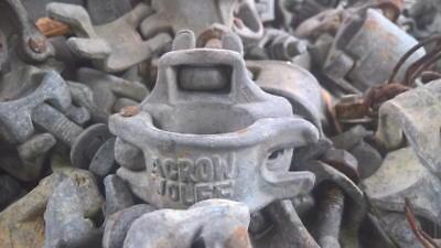 Gerüstkupplungen Kupplungen  Gerüst Plettac  Hünnebeck Müba Rux