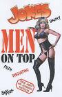 Men on Top by Joe King (Paperback, 2002)