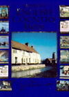 Timpson's English Country Inns by John Timpson (Hardback, 1995)
