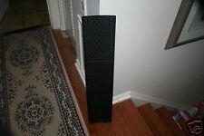 Klipsch RF-15 Speaker Grill Brand New