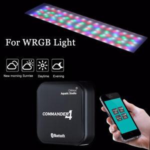 Chihiros-Commander-Bluetooth-LED-Licht-Dimmer-Intelligente-Controller-Modulator
