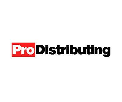 Pro-Distributing