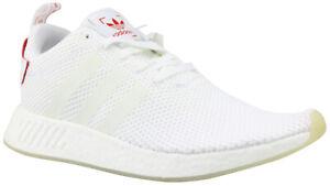 Details zu Adidas NMD R2 CNY Herren Sneaker Turnschuhe Schuhe weiß DB2570 Gr. 42 45 NEU