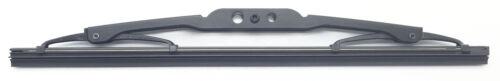 """REAR WINDSCREEN WIPER BLADE FOR FORD FIESTA MK6 VAN 2002-2008 280MM 11/"""""""