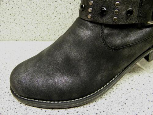 gratis Premium R156 Socken K3485-45 bisher 74,95 € rieker ® reduziert