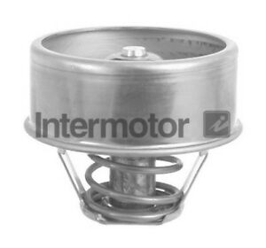 Intermotor-Coolant-Thermostat-75021-BRAND-NEW-GENUINE-5-YEAR-WARRANTY
