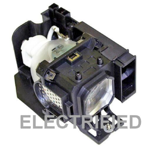 NEC VT-85LP VT85LP 50029924 LAMP IN HOUSING FOR PROJECTOR MODEL VT695