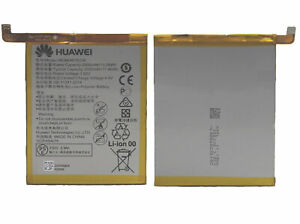 Original-Huawei-HB366481ECW-Akku-fuer-Huawei-P9-EVA-L09-P9-Lite-Handy-Accu