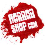 HorrorShopCom
