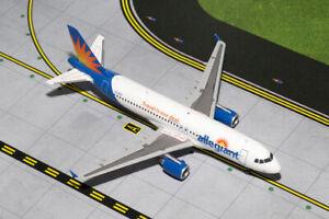 GEMINI-JETS-G2AAY458-ALLEGIANT-AIR-A320-200-1-200-SCALE-DIECAST-METAL-MODEL