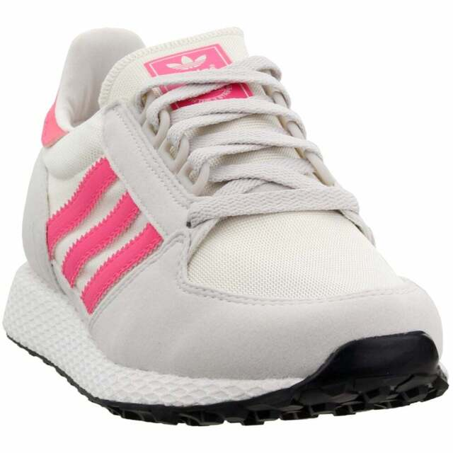 adidas Forest Grove J Casual SNEAKERS