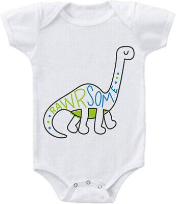 Unisex Eid Mubarak 2020 baby grow vest white all sizes soft cotton