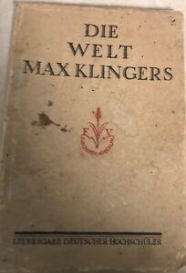 Max-Klingers-Die-Welt-1917