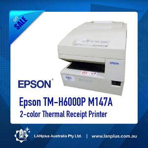 EPSON TM-H6000P WINDOWS 7 X64 DRIVER DOWNLOAD