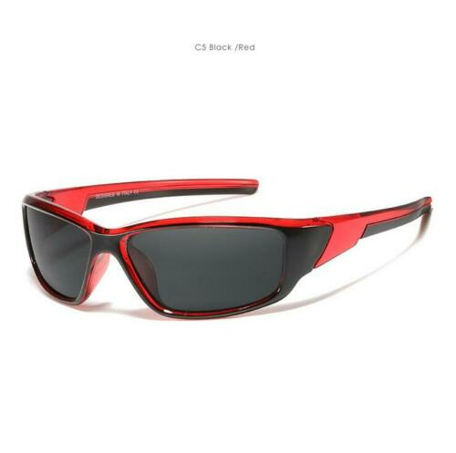 Bullet Sun Ray Crystal Frame Sunglasses Pack of 2 PF2506