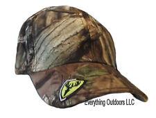ScentBlocker Outfitter Ball Cap Hat Waterproof Trinity Mossy Oak Infinity RBCAPT