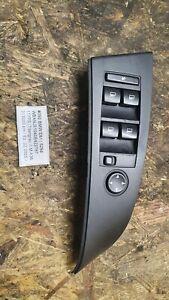 050-Schalter-Fensterheber-6943241-BMW-Schaltzentrum-E60-E61-ohne-Anklappfunkti