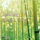 Lei Liang - : Bamboo Lights (2014)
