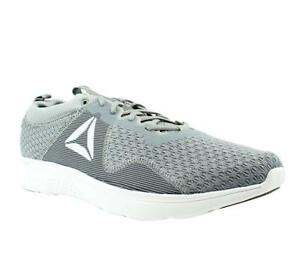 cf2895a9021 Image is loading Reebok-Men-039-s-Astroride-Run-FIRE-MTM-