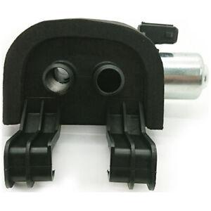 Heater-Control-Valve-Fits-Ford-Fiesta-Mk4-1-3-5-YEAR-WARRANTY